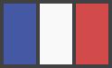 france-new