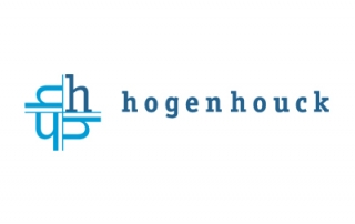 logo-hogenhouck