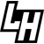 Loek Hartog Logo
