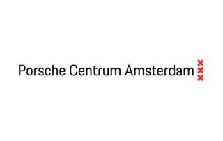 logo-porsche-amsterdam